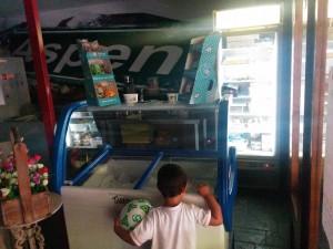 helados-niños-restaurante-aida-zaragoza-centro-economico-menus-infantiles