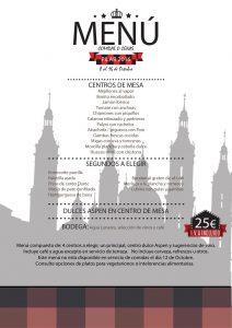 restaurante-zaragoza-menu-semana-pilar-economico-centro-zaragoza-comidas-cenas